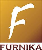 Furnika